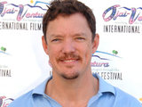 Matthew Lillard