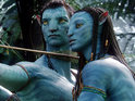 James Cameron to explore new technologies for Avatar sequels.