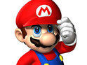 Nintendo is developing a new side-scrolling Super Mario game for the 3DS.