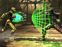 "Mortal Kombat developer NetherRealm Studios says it is working on the PSP2 and that it is ""pretty powerful""."