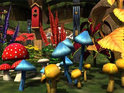 Electronic Arts reveals Nintendo 3DS launch title My Garden.