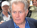Martin Sheen is an Irish citizen thanks to his late mother Mary Ann, who was born in the country.