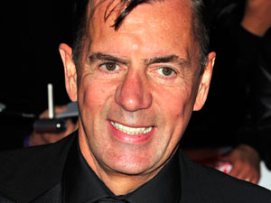 Duncan Bannatyne