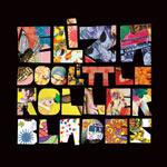 Eliza Doolittle 'Rollerblades' cover