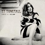 KT Tunstall 'Still A Weirdo'