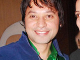 Kapil Sharma