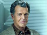 John Noble as Walter Bishop in 'Fringe'