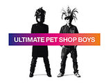 Pet Shop Boys logo