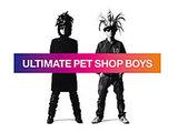 Pet Shop Boys logo