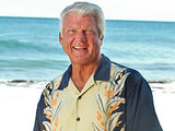 Jimmy Johnson from Survivor Nicaragua