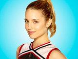 Quinn in Glee