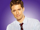 Will Schuester in Glee