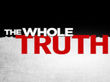 The Whole Truth logo