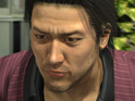 Yakuza 5 is scheduled for a December release in Japan for the PS3.