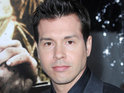 Jon Seda reveals details about his role as Nelson Hidalgo in the second season of Treme.