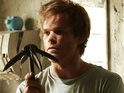 Click here for our recap of the fifth season premiere of Dexter!