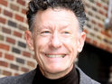 Lyle Lovett reportedly signs up to appear in an upcoming episode of Castle.