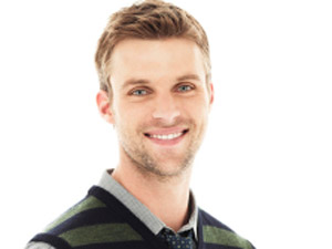 Jesse Spencer as Dr. Robert Chase in 'House'