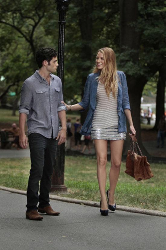 S04E04 - Dan and Serena