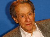 Director Arthur Penn