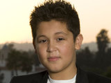 Shaheen Jafargholi from 'Britain's Got Talent'