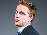 The Apprentice Contestants 2010: Raleigh Addington