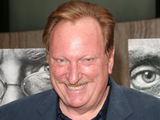 Jeffrey Jones, Ferris Bueller actor