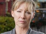 Carol Jackson in EastEnders