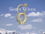 Sisters Wives Logo