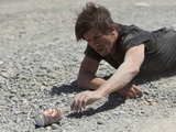 Jason Ritter as Sean Walker, The Event