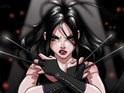 Marvel releases a preview of X-23 #2 which sees X-23 confront a now soulless Wolverine.