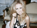 Diana Vickers is reportedly facing legal action after inadvertently sampling the Red Hot Chili Peppers.