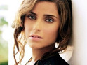 Nelly Furtado urges new artists to write their own music.