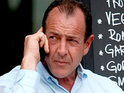 Michael Lohan writes an open letter sympathising with Billy Ray Cyrus, after he blasts Hannah Montana.