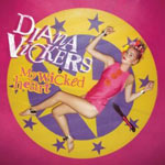 Diana Vickers 'My Wicked Heart'