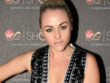 Jaime Winstone at Virgin Media Shorts awards