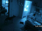 Paranormal Activity 2 (2010) still