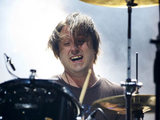 Jon Brookes of The Charlatans