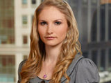 Poppy Carlig on The Apprentice USA