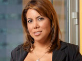 Tyana Alvarado on The Apprentice USA