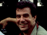 The director of Die Hard: John McTiernan