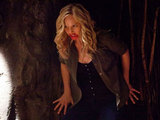 "Vampire Diaries, Se02 Eo05 ""Kill or Be Killed"": Caroline"