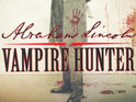 Anthony Mackie signs on for Abraham Lincoln: Vampire Hunter which begins filming in March.