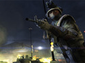 A sequel to Homefront is to be developed by Crytek for 2014.