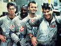 Ghostbusters is to get a cinema re-release this October.