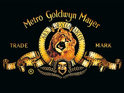 Metro-Goldwyn-Mayer wants to eliminate $4bn worth of debt by filing for bankruptcy protection.