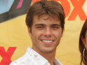 Matthew Lawrence signs up to guest star in an episode of his brother's comedy Melissa & Joey.