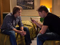 Supernatural S06E04: Sam and Dean