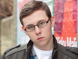 Joshua Pascoe, the new &#39;Ben Mitchell&#39;