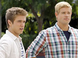 90210: S03E05 - Teddy and Ian